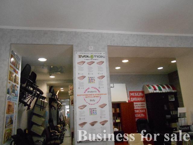 продажа магазина номер C-95875 в Приморском районе, фото номер 3